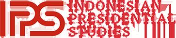 logo Jurnal Kajian Kepresidenan